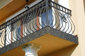 marmur-land-balustrady-03