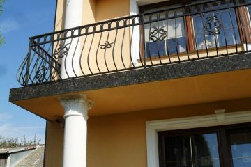 marmur-land-balustrady-08