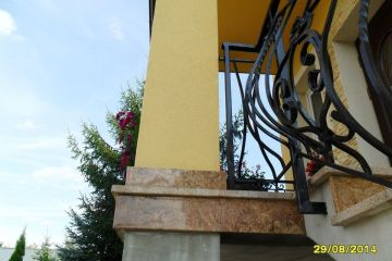 marmur-land-balustrady-13