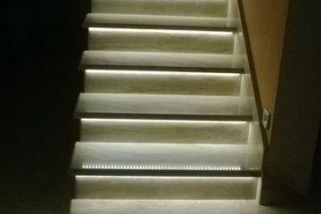 schody-wewn-10-08