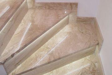schody-wewn-4-02