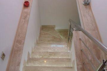 schody-wewn-6-04