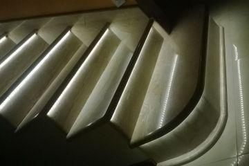 schody-wewn-8-06