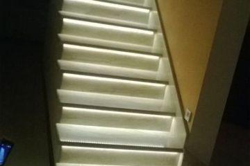 schody-wewn-9-07